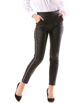 Pantaloni Dama OrroTuy Negru
