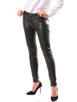 Pantaloni Dama WearBlack Negru