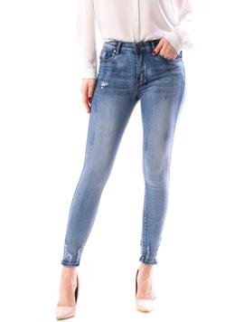 Jeans Dama MaravisDream Bleu