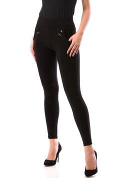 Pantaloni Dama SenghyTy17 Negru