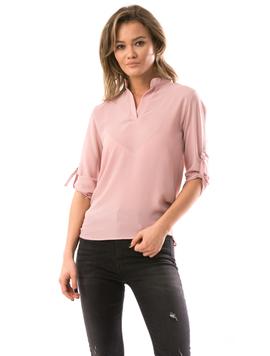 Bluza Dama LucyButton Roz