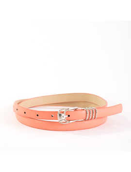 Curea Dama BeltsOn Orange