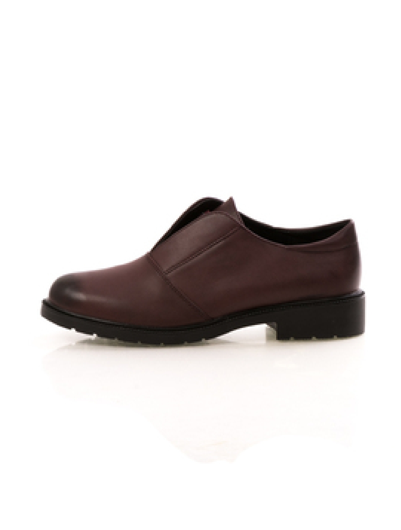Pantofi Dama LightStep Grena DEP