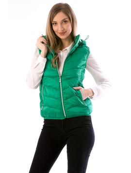 Vesta Dama Myryas99 Verde