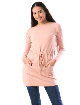 Bluza Dama Stayce56 Roz