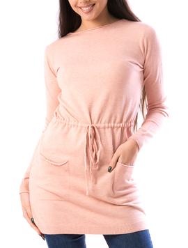Bluza Dama Stayce56 Roz-2