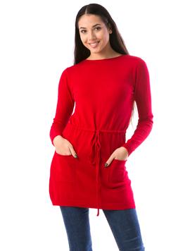 Bluza Dama Stayce56 Rosu