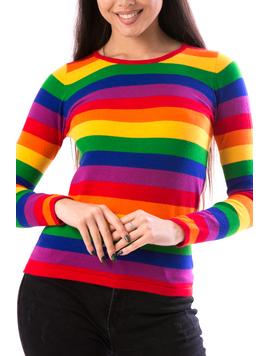 Bluza Dama NyColors19 Rosu-2