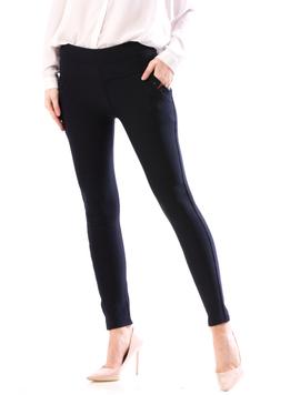 Pantaloni Dama VattyVat14 Bleumarin
