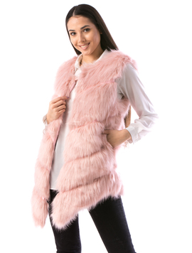 Vesta Dama LuxuryMarry67 Roz
