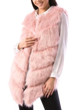 Vesta Dama LuxuryMarry67 Roz-2