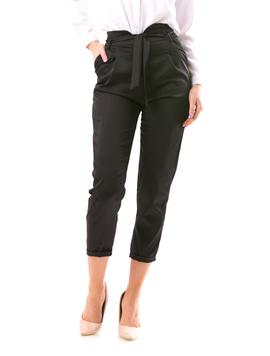 Pantaloni Dama RalphMei12 Negru