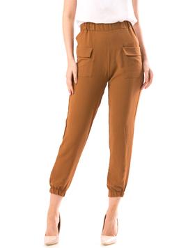 Pantaloni Dama ZeryOne10 Maro