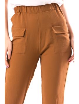 Pantaloni Dama ZeryOne10 Maro-2