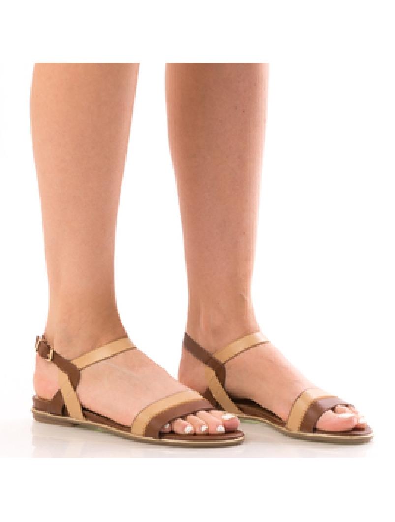 Sandale Dama BeYe12 Maro