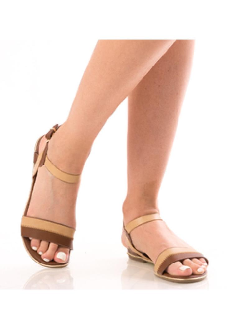 Sandale Dama BeYe12 Maro-2