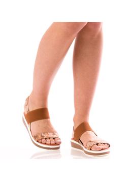 Sandale Dama SummerTalya Maro Dep