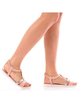 Sandale Dama SummerDonnie Roz