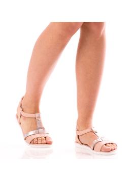 Sandale Dama SummerDonnie Roz-2