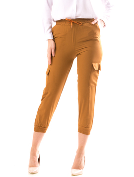 Pantaloni Dama ArmEn Maro