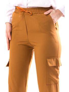 Pantaloni Dama ArmEn Maro-2