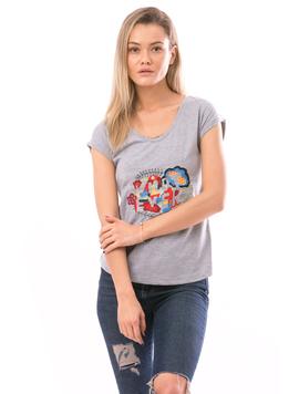 Tricouri dama ieftine online dating