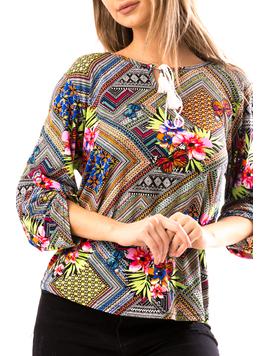 Bluza Dama ShTWert Vernil-2