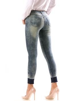 Jeans Dama FreezYhOne