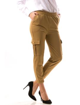 Pantaloni Dama BrowNny Maro