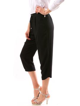 Pantaloni Dama MicheleB Negru