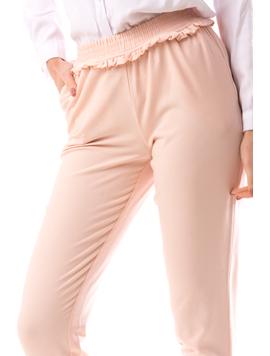 Pantaloni Dama MedinaFor Roz-2