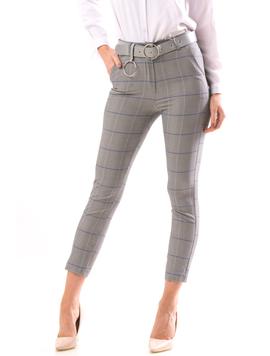 Pantaloni Dama VrityMay Gri