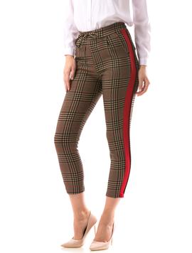 Pantaloni Dama CarrNatasaTwo Maro