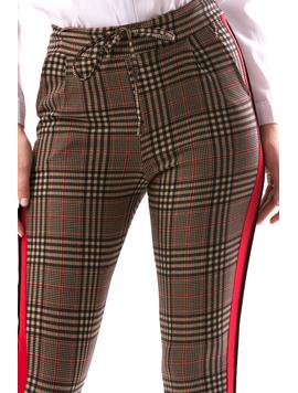 Pantaloni Dama CarrNatasaTwo Maro-2