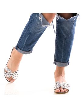 Papuci Dama GrewStre Gridep-2