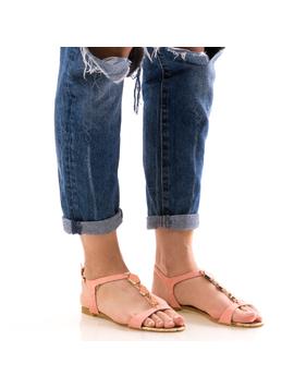 Sandale Dama FrontDiamond Rozdep