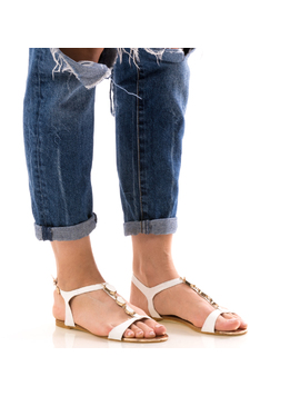 Sandale Dama FrontDiamond Albdep