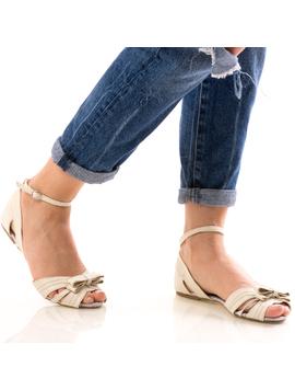 Sandale Dama FrontSheat Albdep