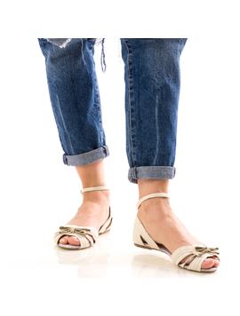 Sandale Dama FrontSheat Albdep-2
