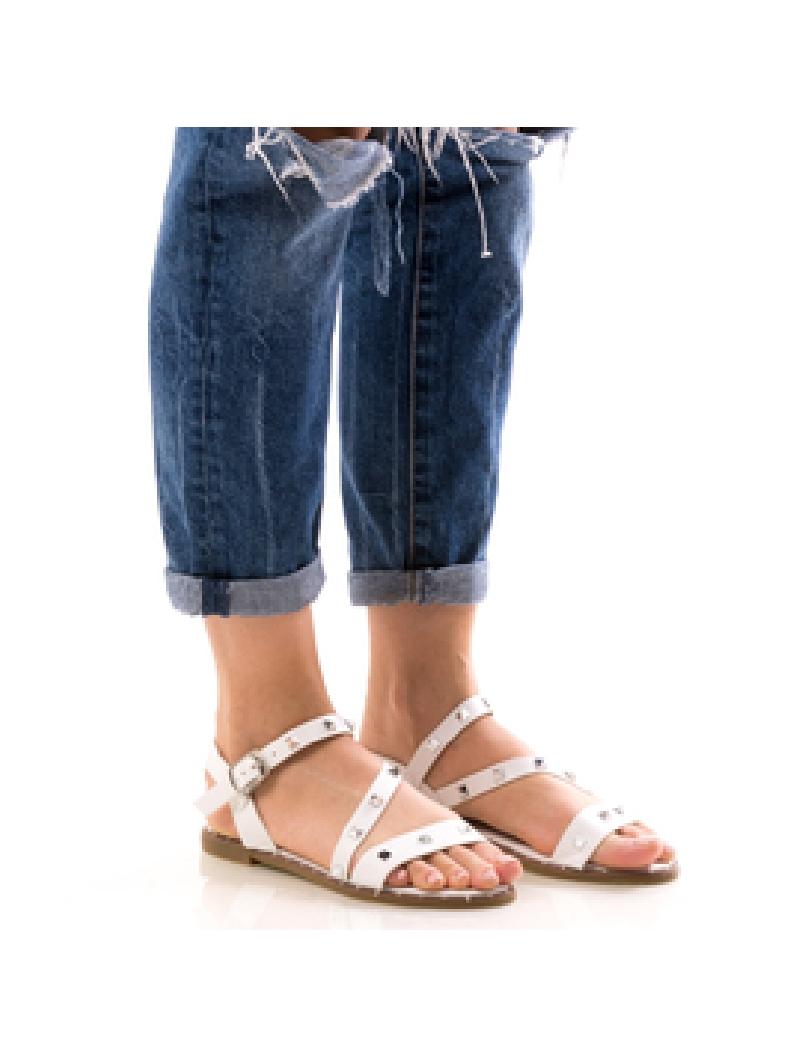 Sandale Dama PeackyOne Albdep