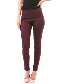 Pantalon Dama CasualFit Mov