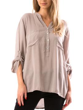 Bluza Dama WearPls Gri-2