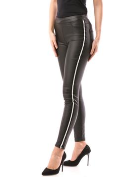 Pantaloni Dama GryHug Negru