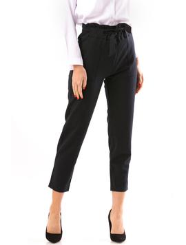 Pantaloni Dama NonOff Negru