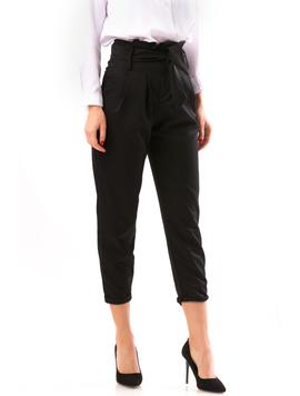 Pantaloni Dama NonLity Negru