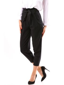 Pantaloni Dama NonTrity Negru