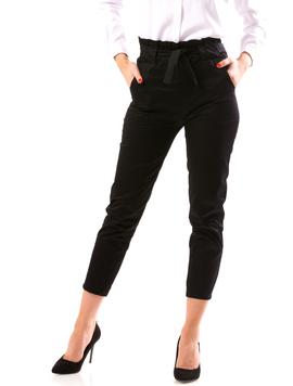 Pantaloni Dama NonTrritty Negru