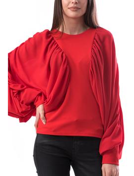cumpara online mărci de top super popular Bluze dama en-gros | angrozenda.ro Haine si incaltaminte en-gros ...