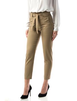 Pantaloni Dama IzziZyr12 Bej