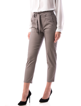 Pantaloni Dama IzziZyr12 Gri